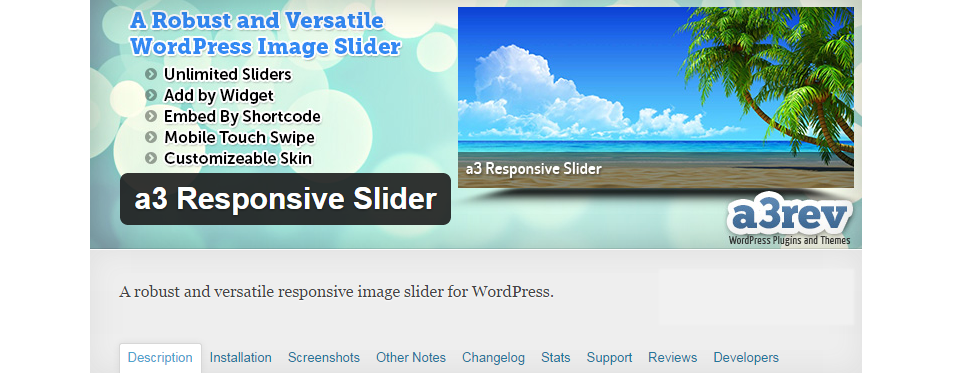 a3 responsive slider1