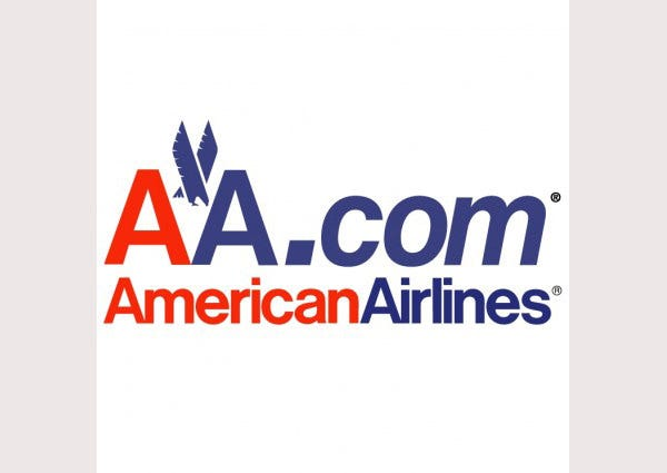 aacom american airlines
