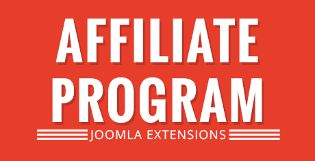 10 Best Affiliate Program Joomla Extensions Free