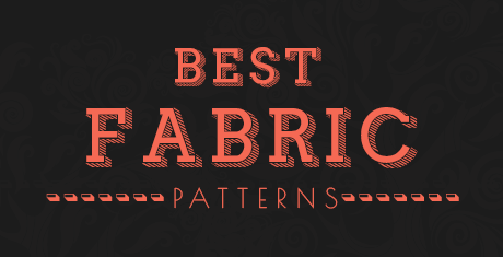 bestfabricpatterns