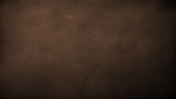 brown texture wallpapers600
