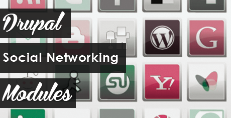 15 Best Drupal Social Networking Modules Download Free Premium Templates