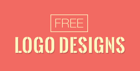 freelogodesigns