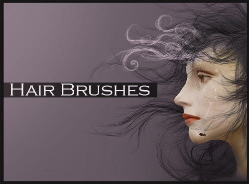 hair brushes7