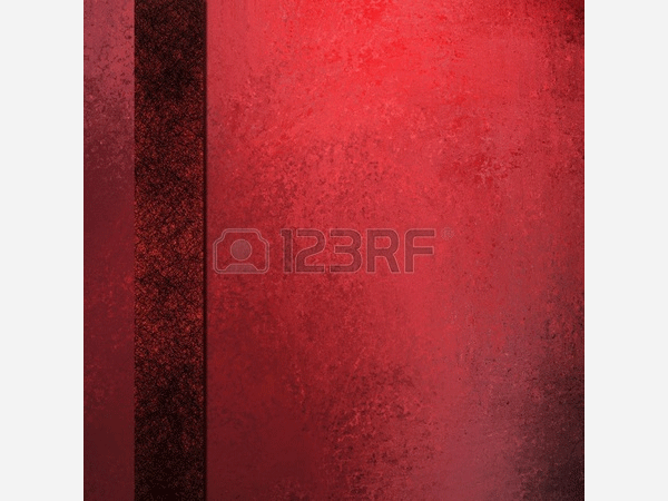 old faded pink and red background