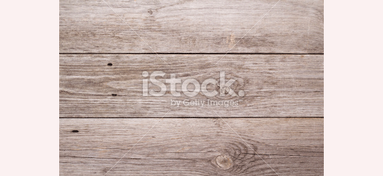 old wooden texture background 34261462
