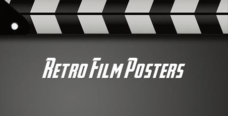 retrofilmposters