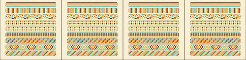 retro patternsnew