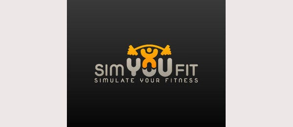 sim you fit v