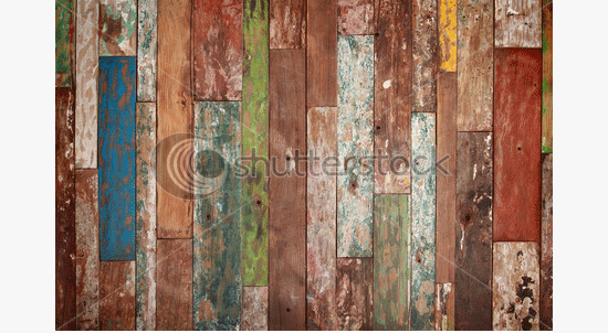 stock photo abstract grunge wood texture background