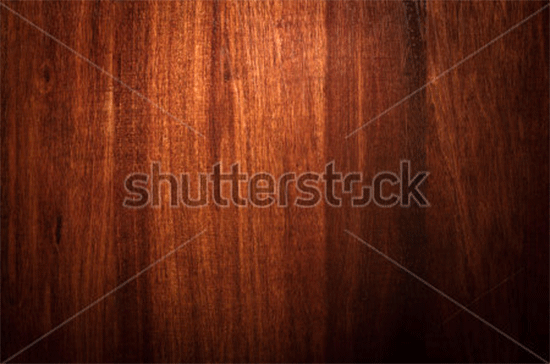 stock photo dark wood for texture or background