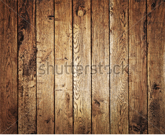 stock photo wood texture background old panels1