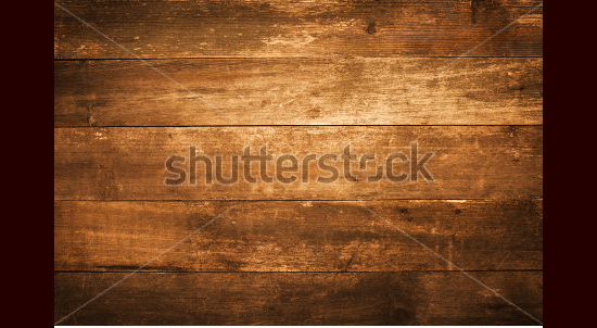 stock photo wood texture background