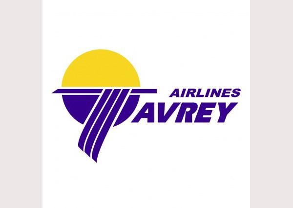 tavrey airlines