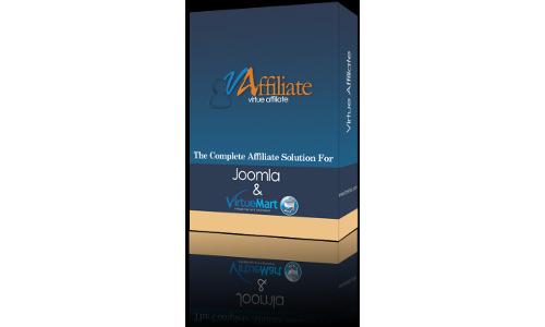 virtue affiliate2