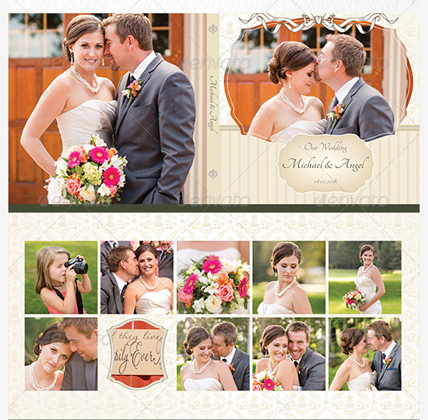 wedding album design templates22