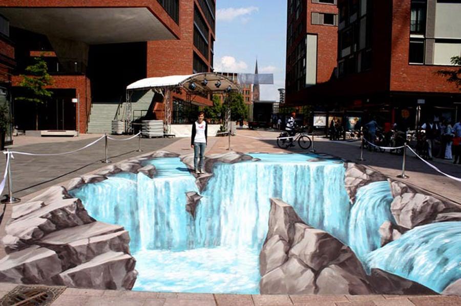 02 interactive street art artweek copy
