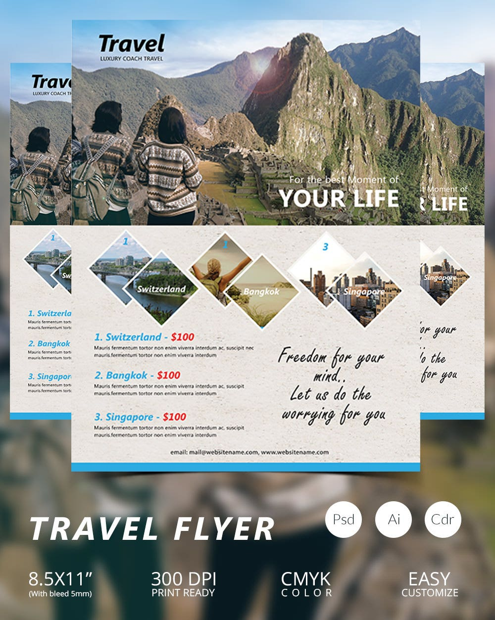 Travel-Flyer-Template-