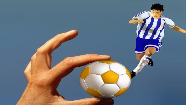 sport logo1
