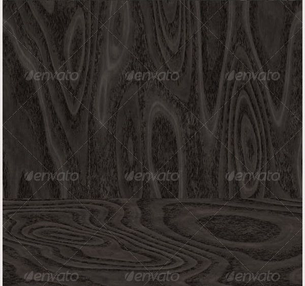 Dark Wooden Backgrounds