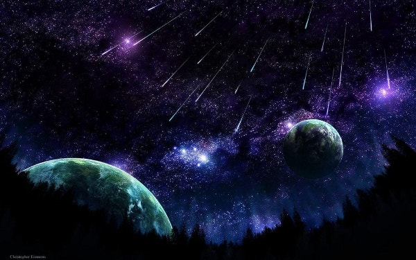 hd wallpapers space universe clear awesome background