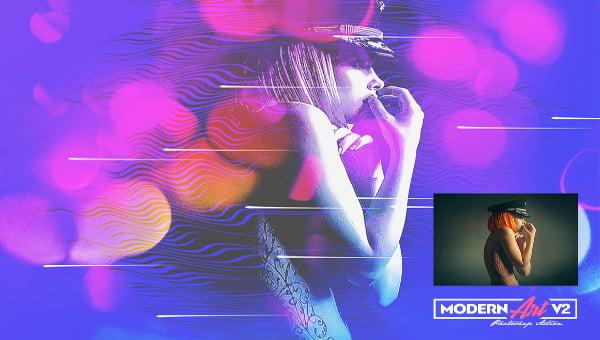 67+ Photo Manipulation Templates - Free PSD, JPEG