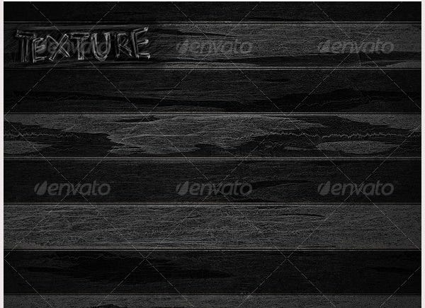 2 Wooden Backgrounds