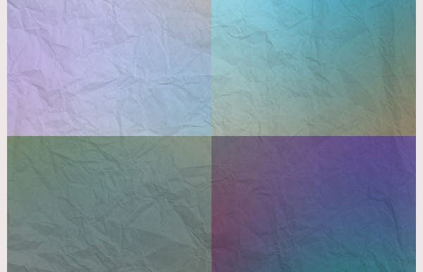 20 Blur Paper Background HD