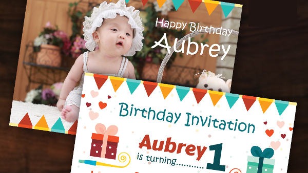 birthdaycelebrationtemplate