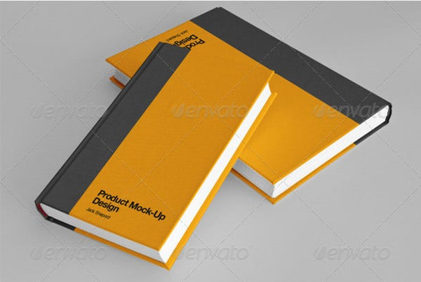 book cover mock up1