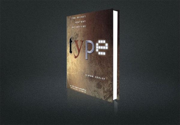 book mockup psd1