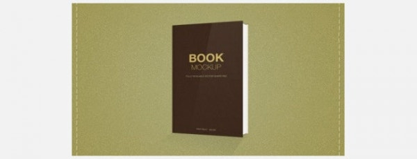 book mockup psd template1