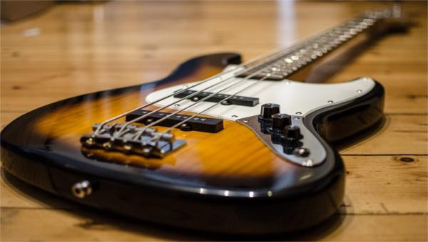 guitarlogo2