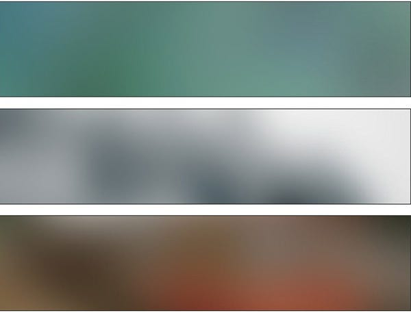 26 free high resolution blurred backgrounds with psd