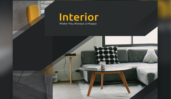 Interior Design Brochure 30 Free Psd Eps Indesign Format Download Free Premium Templates