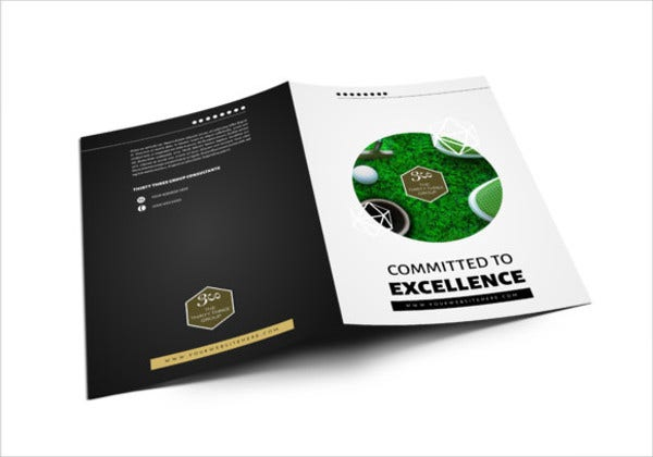 3 bi fold brochure package1