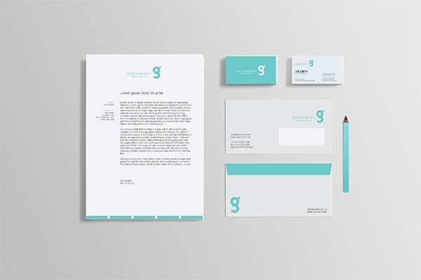identity mock up design1