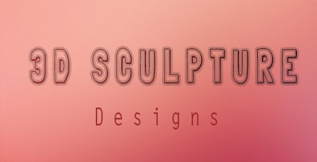 3dsculpturedesigns1