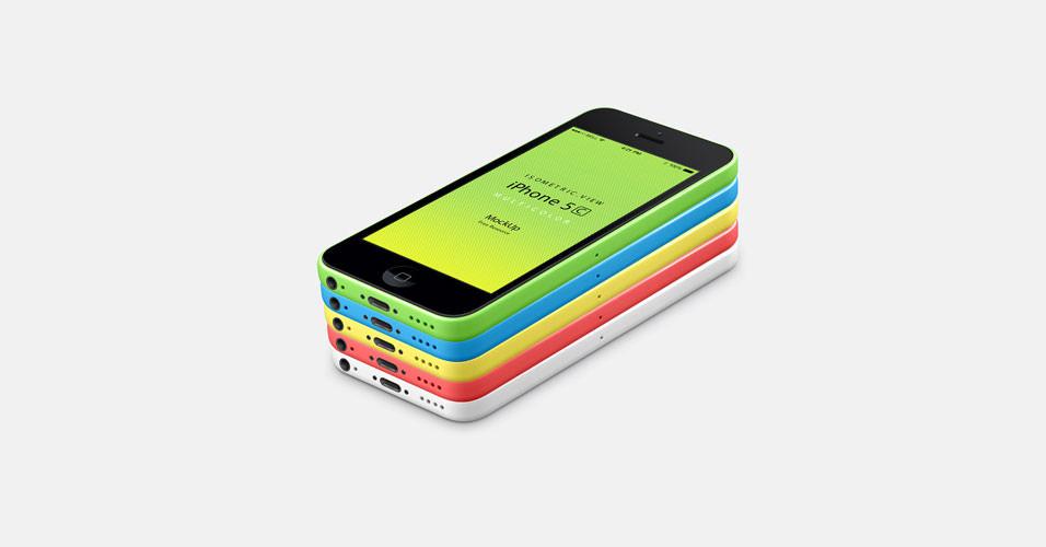 3D-iPhone-5C-Mockup