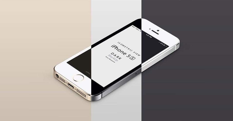 3D-iPhone-5S-MockUp