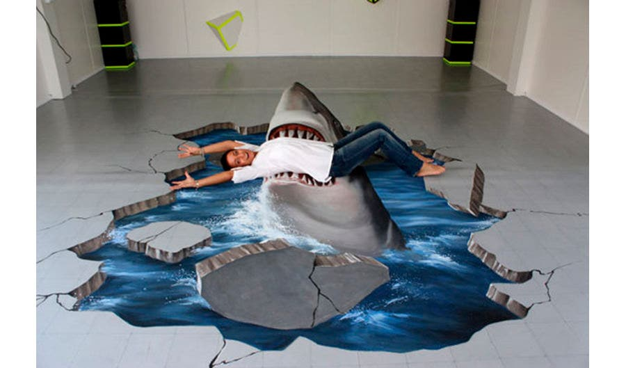 3d painting1