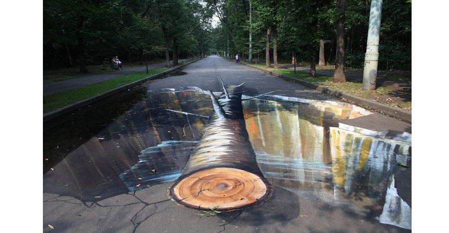 3d street art1