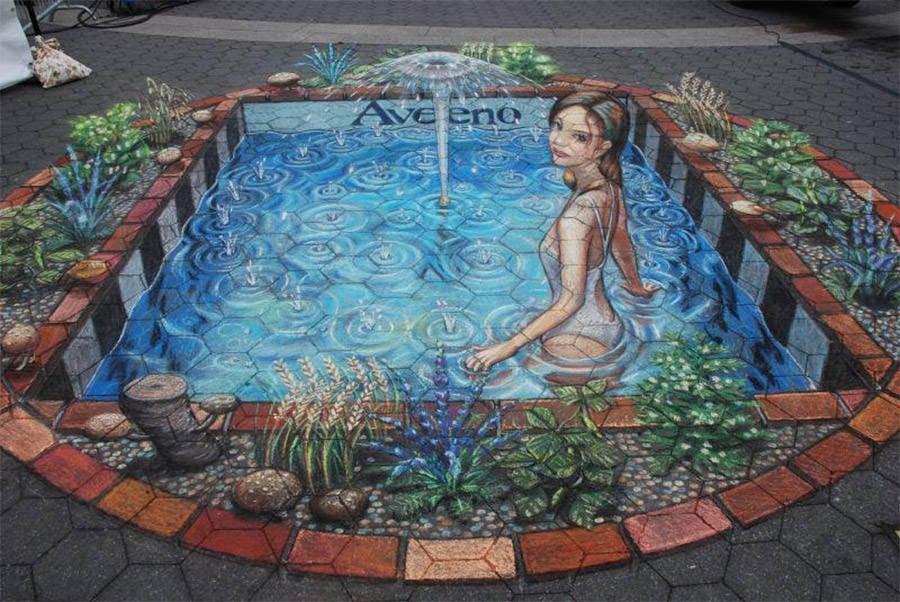3d street art2