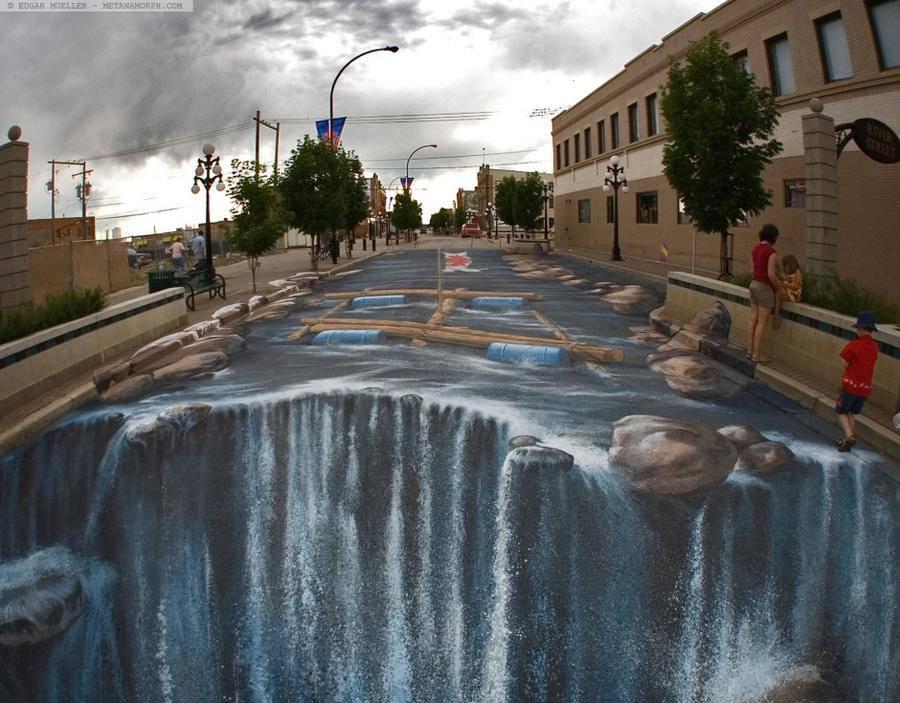 3d street art51