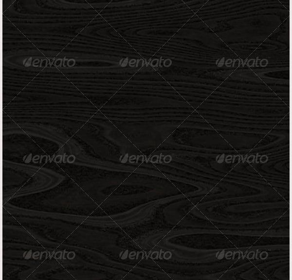 6 black wooden backgrounds