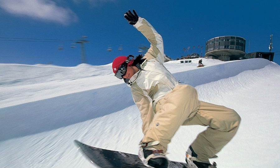 8589130484538 snowboarding wallpaper hd copy