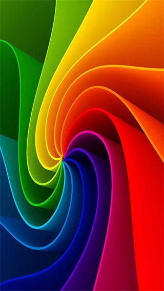 abstract iphone wallpaper 10