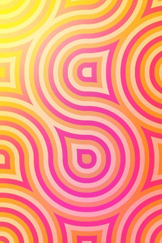 abstract iphone wallpaper 18