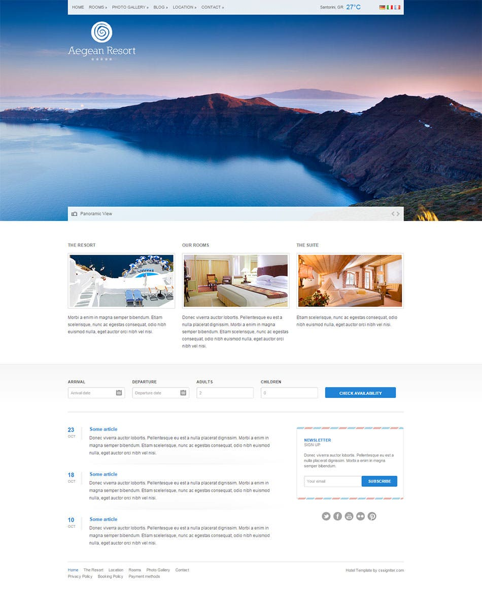 Google Website Templates   Themes Free   Premium z47n25tp