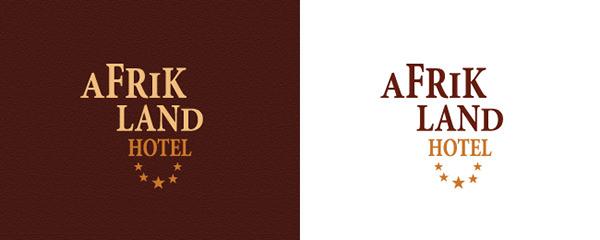 Afrik Land Hotel
